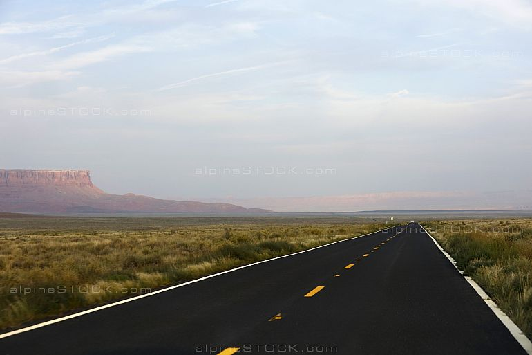 Vermilion Cliffs National Monument Highway 89A