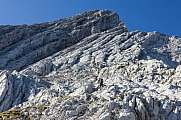 AlpspitzFerrata