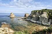 Bay of Biscay Hendaye