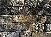 Masonry and Wall Texture