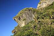 Rock in Punakaiki